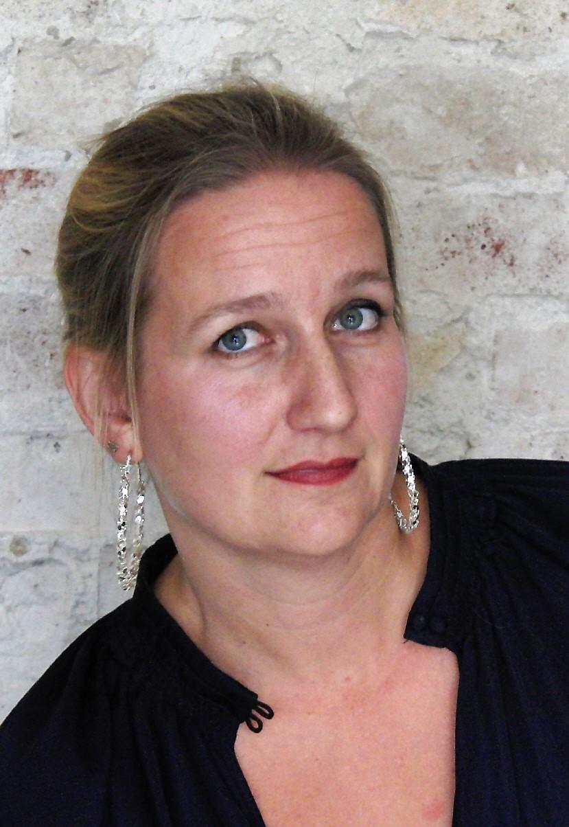 Ulrike Kienzler