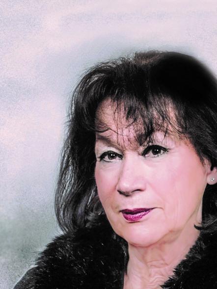 Barbara Niesen