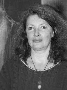 Susanne Opheys