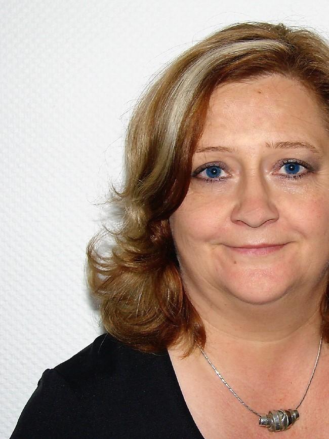 Manuela Prinz